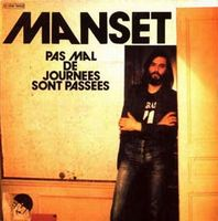 manset single personals Raphaël haroche (born 7 november 1975), professionally known under his mononym raphael, is a french singer–songwriter and actor contents 1 personal and media life.