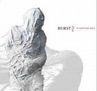 In Coveting Ways by BURST album cover