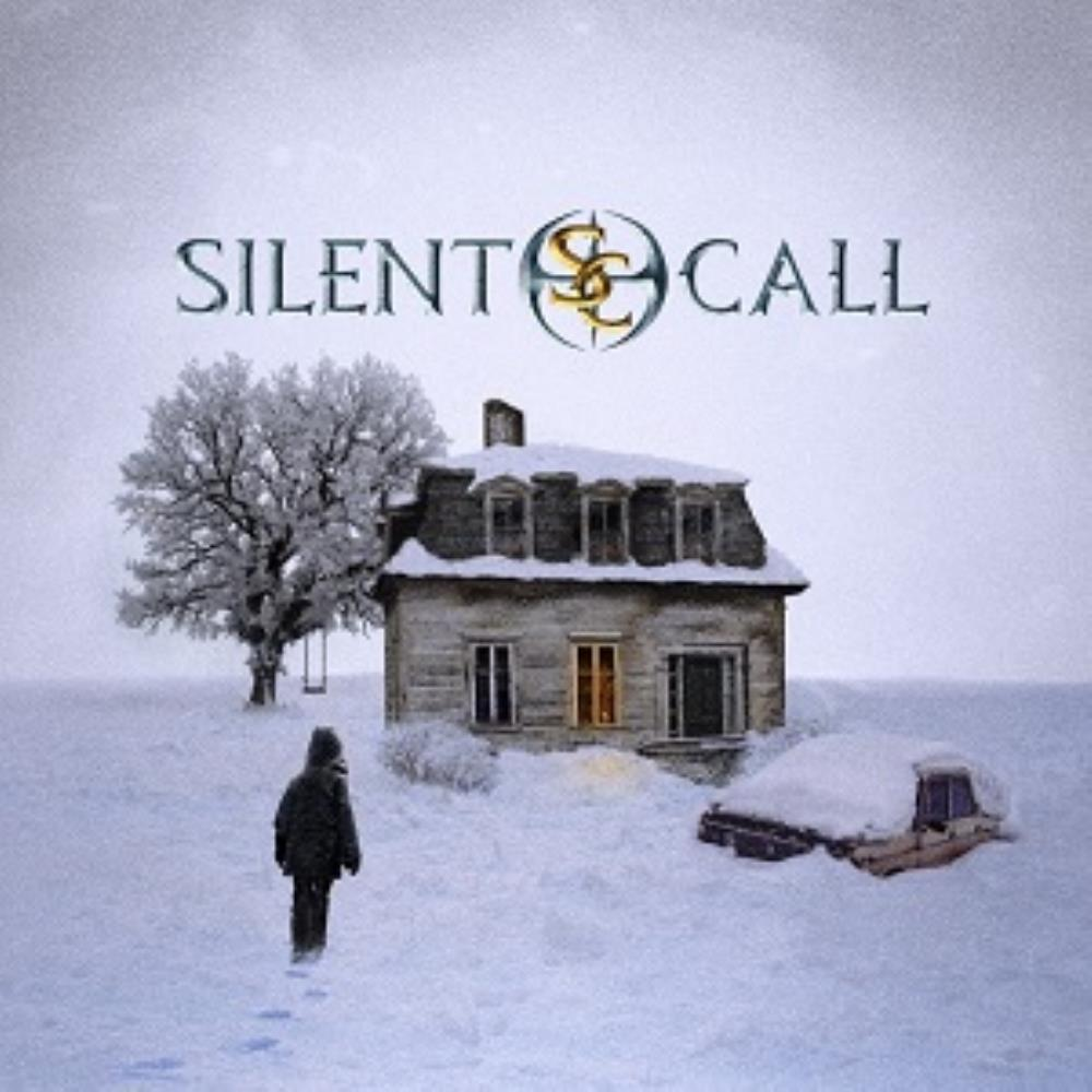 Windows by SILENT CALL album cover