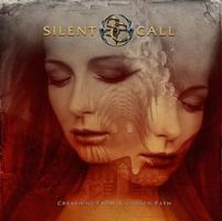 Silent Call - Creations from a Chosen Path CD (album) cover