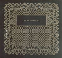 This Will Destroy You by THIS WILL DESTROY YOU album cover