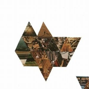 This Will Destroy You - Field Studies (Split with Lymbyc Systym) CD (album) cover