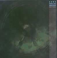 Howling Obsession (Revised by AUBE album cover