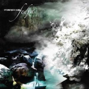 Fedja by STRINGPURÉE BAND album cover