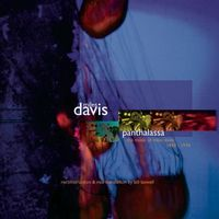 Miles Davis Panthalassa: The Music of Miles Davis 1969-1974 album cover