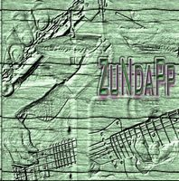 Zundapp by ZUNDAPP album cover