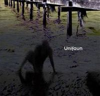 Unifaun by UNIFAUN album cover