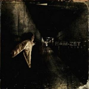 Ram-Zet Intra album cover