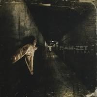 Ram-Zet Intra album cover