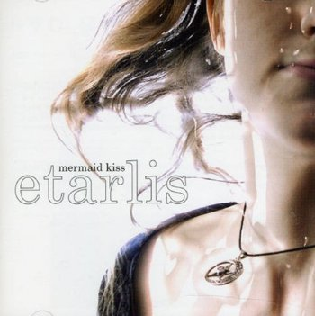 Etarlis by MERMAID KISS album cover