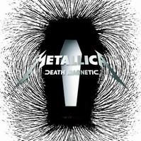 METALLICA Death Magnetic progressive rock album and reviews