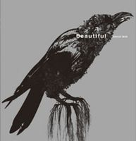 Beautiful by ABOUT TESS album cover