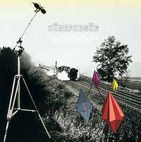 Engine Machine by DUREFORSOG album cover