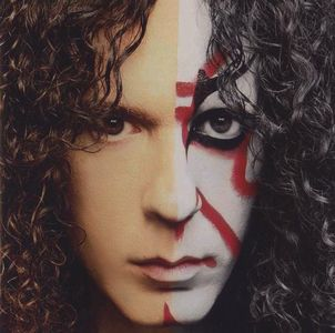 Marty Friedman - Tokyo Jukebox CD (album) cover