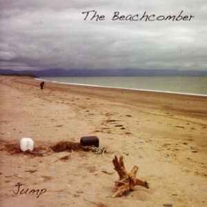 The Beachcomber by JUMP album cover