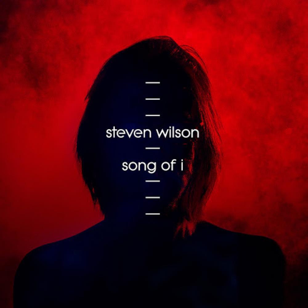 steven wilson to the bone mp3 free download