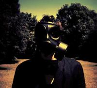 Steven Wils&#111;n Insurgentes album cover