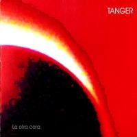 T�nger - La Otra Cara CD (album) cover