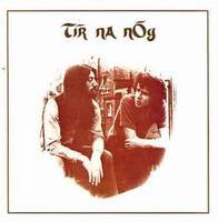 T�r Na N�g by TIR NA NOG album cover