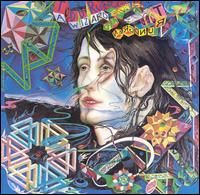 Todd Rundgren - A Wizard, a True Star CD (album) cover