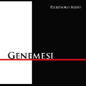 Genemesi by BIBBO, PIERPAOLO album cover