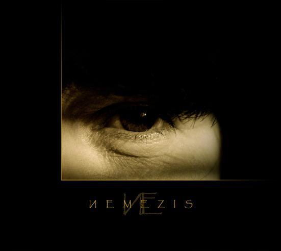 Nemezis by NEMEZIS album cover