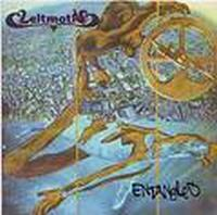 Leitmotiv Entangled album cover