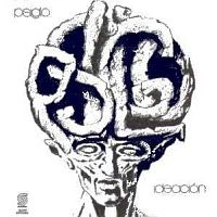 Ideación by PSIGLO album cover