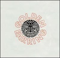 Golden Earring Face It album cover