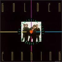 The Continuing Story of Radar Love by GOLDEN EARRING album cover