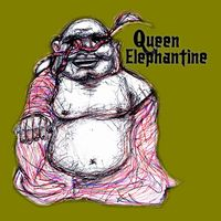 Queen Elephantine Queen Elephantine album cover
