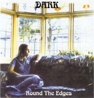 Dark Round the Edges album cover