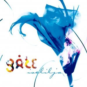 Iselilja by GÅTE album cover