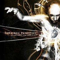 Measuring the Abstract  by TERMINAL FUNCTION album cover