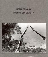 Vidna Obmana  Passage In Beauty album cover