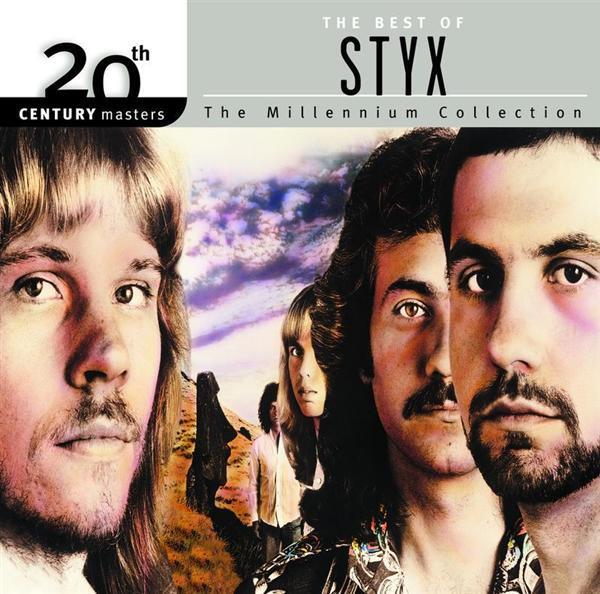 Various - Mr Music Hits 10/94
