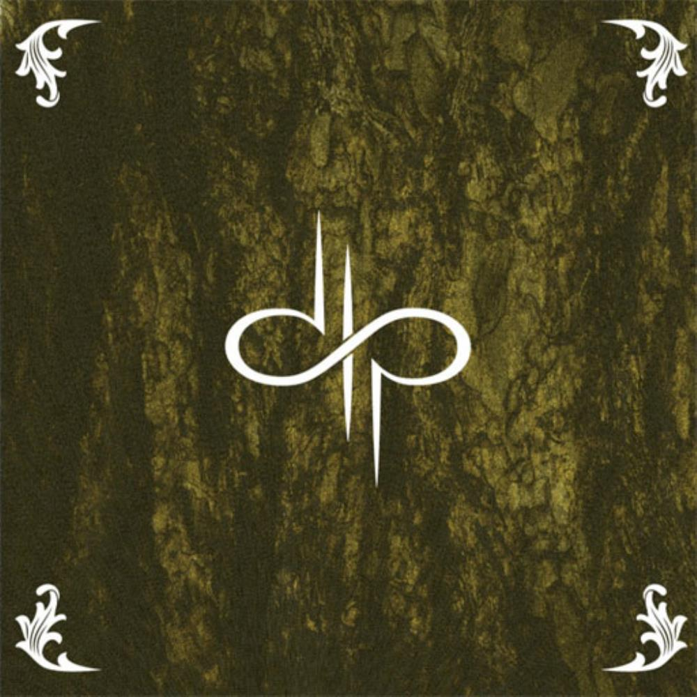 Devin Townsend - Devin Townsend Project: Ki CD (album) cover