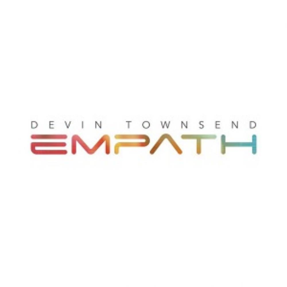 DEVIN TOWNSEND Empath music review by javajeff