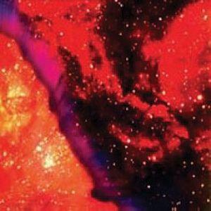 Hacia El Sol Rojo by IRA DE DIOS, LA album cover