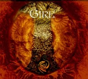 Gire by GIRE album cover