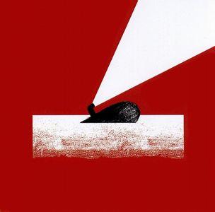 Tahiti Coco by AQUASERGE album cover