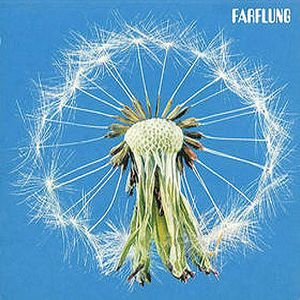 Farflung The Belief Module album cover