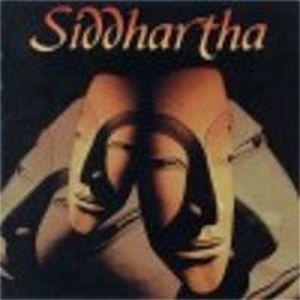 Siddhartha by SIDDHARTHA album cover