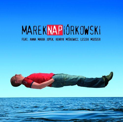 Anna maria jopek | music fanart | fanart. Tv.