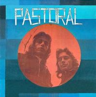 Pastoral by PASTORAL album cover