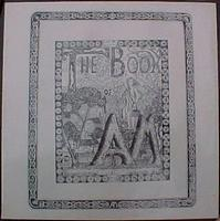 Can Am des Puig The Book of AM album cover