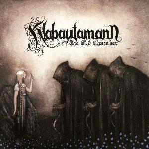Klabautamann The Old Chamber album cover