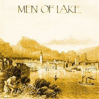 Men Of Lake Men of Lake album cover