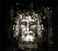 Nowa ex-tradycja by ZYWIOLAK album cover