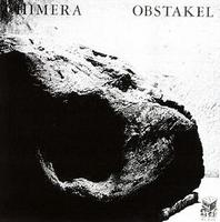 Obstakel by CHIMERA album cover